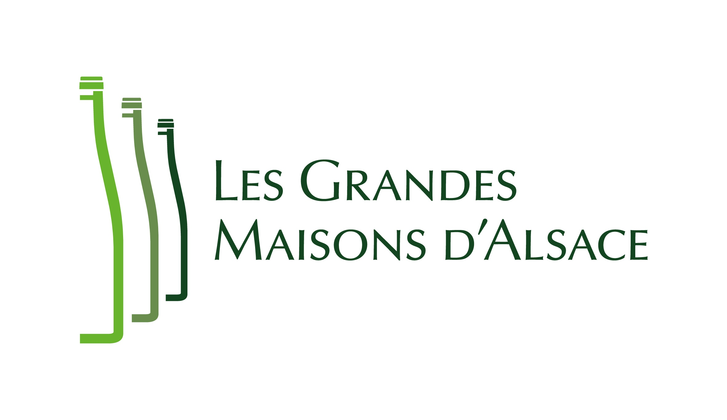Groupement des producteurs-négociants du vignoble alsacien